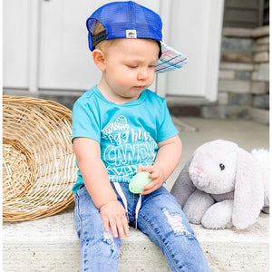 Baby Boys Apparel