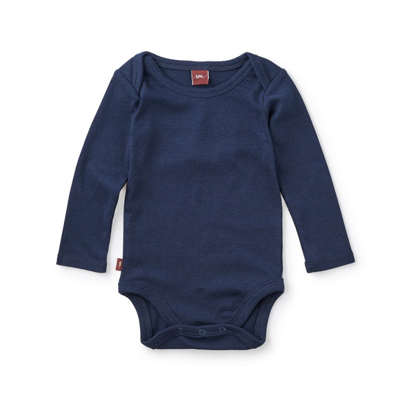 Infant Onesie - Heritage Blue
