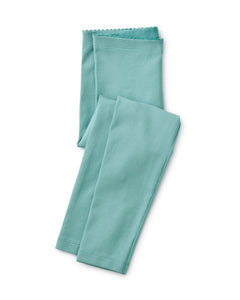 Baby Solid Leggings - 3 colors