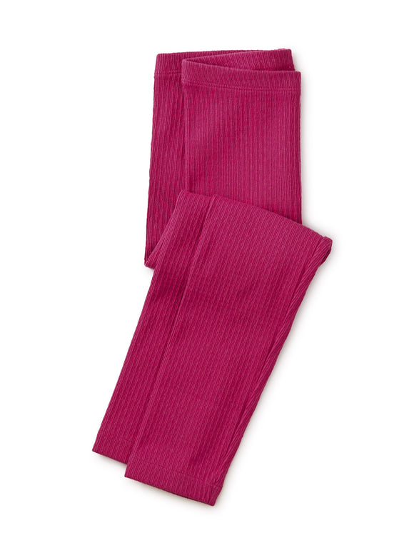 Baby Pointelle Legging - 4 Colors