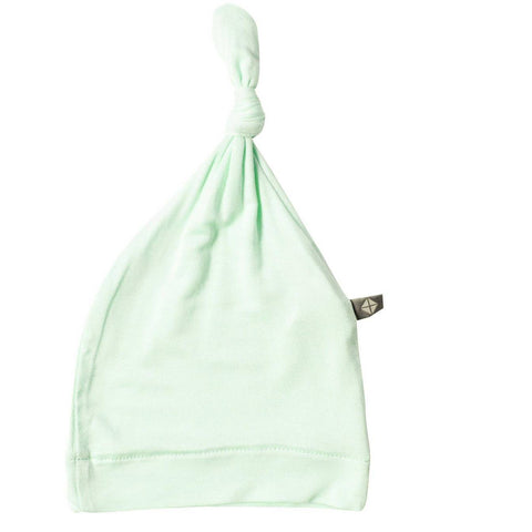 Infant Knotted Hat (4 Colors)