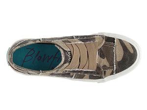 Blowfish Marley Natural Camo