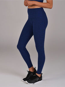 Glyder High Power Legging
