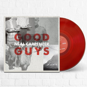 Neal Carpenter - Good Guys