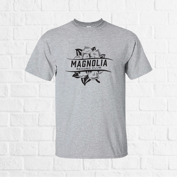 Magnolia Record Club T-Shirt