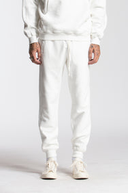 Tonal Sweatpants