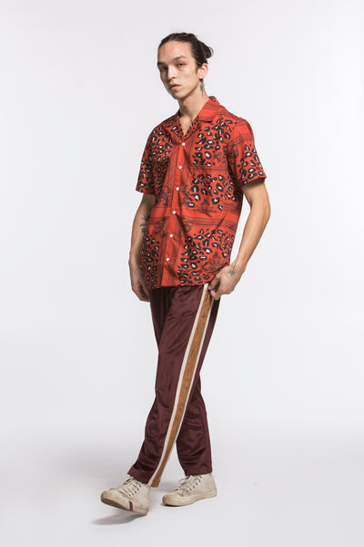 ESTATE ALOHA SHIRT