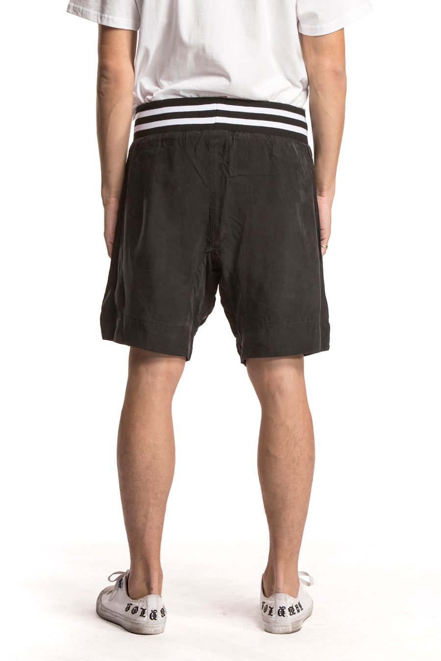 STADIUM REVERSIBLE SHORT