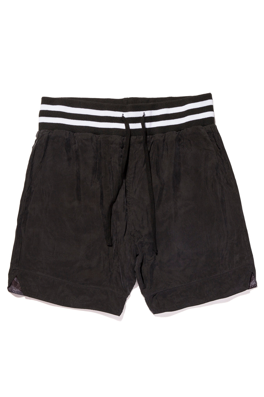 candorofficial - STADIUM REVERSIBLE SHORT - Bottoms