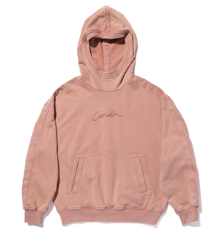 candorofficial - PULLOVER HOODIE - Sweatshirts