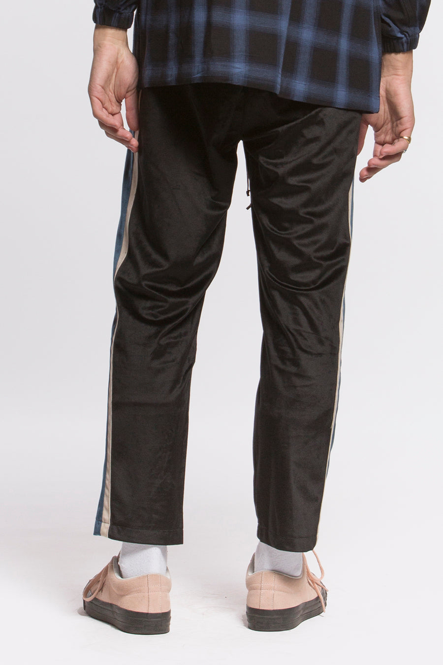 candorofficial - TRACK PANT - Bottoms