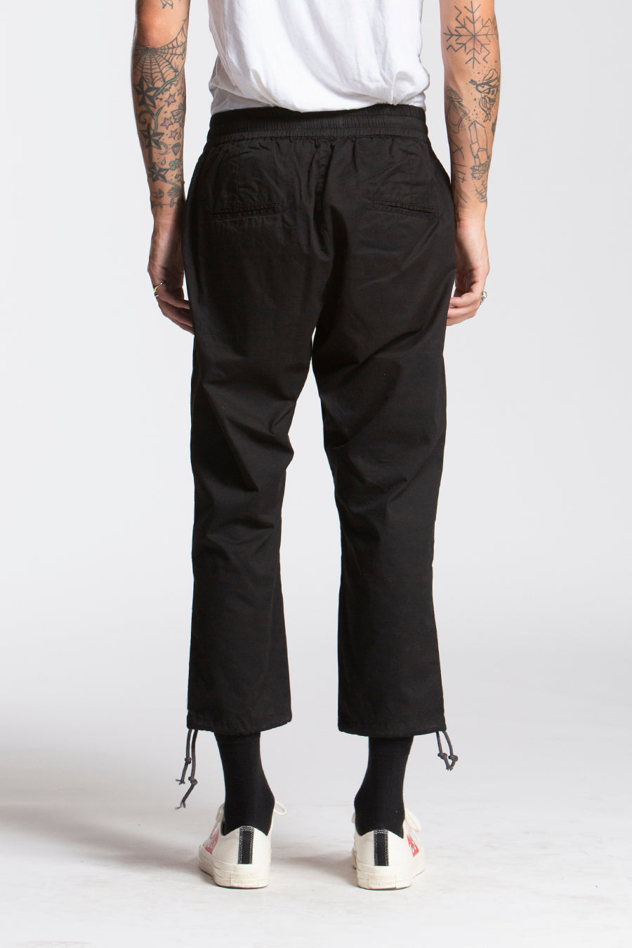 candorofficial - Cargo Pant - Bottoms