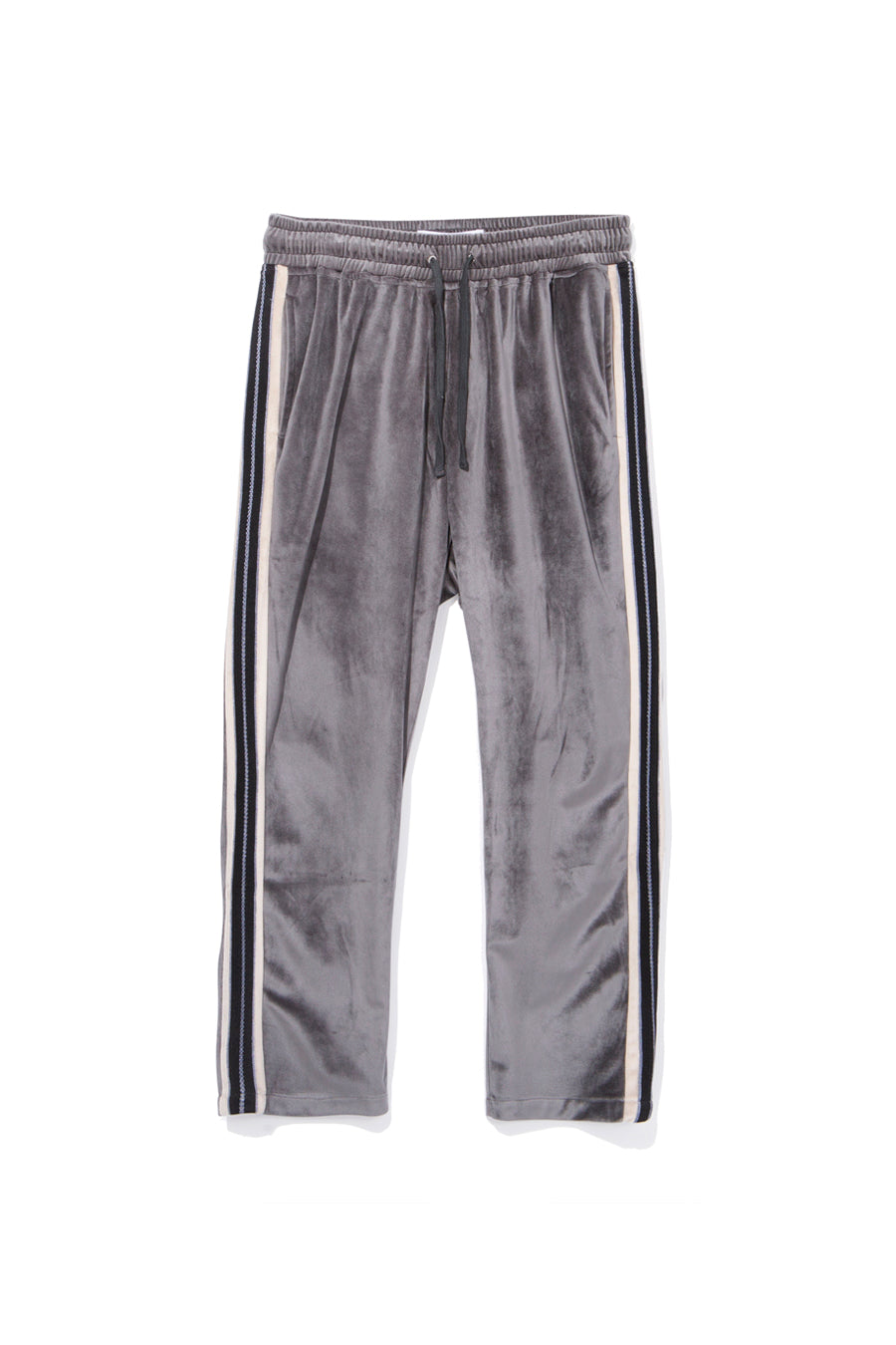 candorofficial - Track Pant, Ice Blue - Bottoms