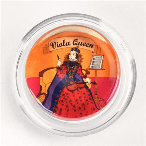 Magic Rosin - Viola Queen