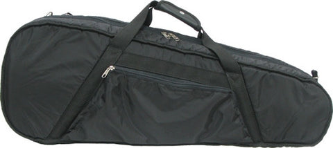 Bobelock B1SMT07 Smart Violin Bag
