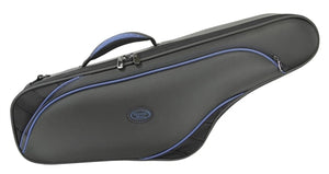 Reunion Blues Continental Tenor Sax Case