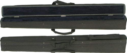 Bobelock B8-G2BB German Style Double Bass Bow Case