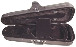 Core CC399 Shaped Violin Case