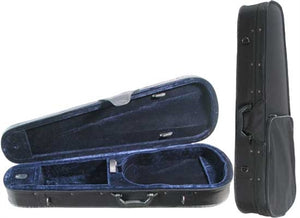 Core C397 Economy Model Shaped Violin Case