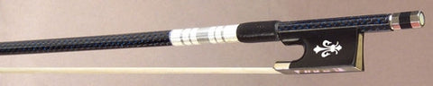 Core Select 300 Series Bass Bow: 3/4
