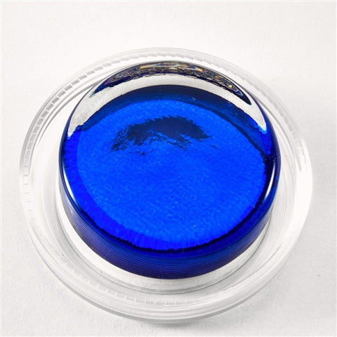 Magic Rosin - Blue Mirror