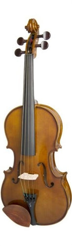 Stentor Student Series Viola Outfit