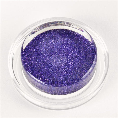Magic Rosin - Purple Sparkle