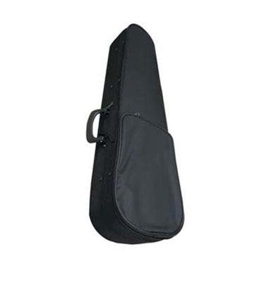 Capece #100 Shaped Violin Case