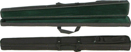 Bobelock Vinyl German Bass Bow Case