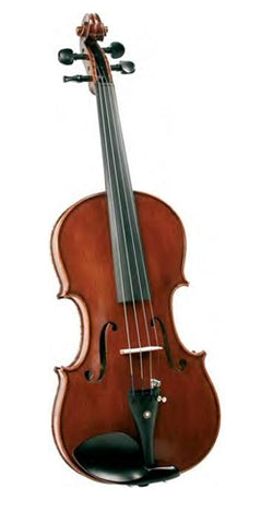 Cremona SV-1600 Violin Outfit