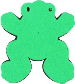 Artino Green Frog Magic Pad