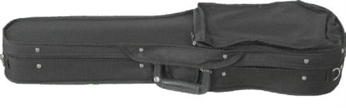 Bobelock 1007 Shaped Violin Case