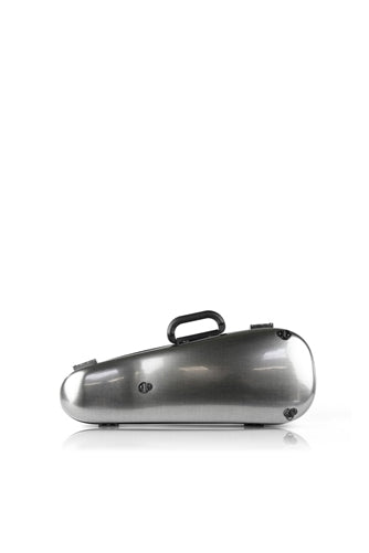 BAM  2003XL HIGHTECH Overhead Violin Flight Case