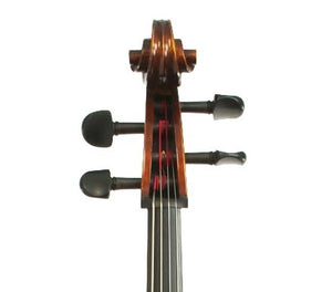 Andreas Eastman Model VC405 Cello 4/4-7/8