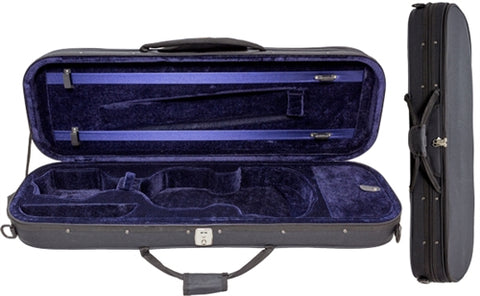 Core C397BL Economy Model Violin Case