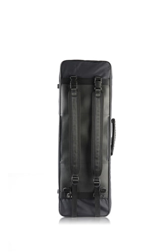 BAM 2002S Performance Violin Case