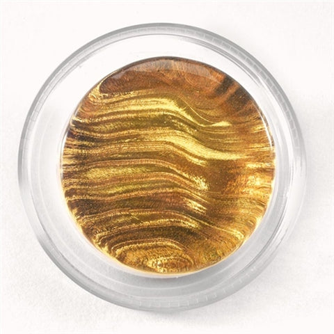 Magic Rosin - Gold Krinkle