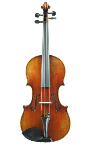 Rudoulf Doetsch VA701 German Viola