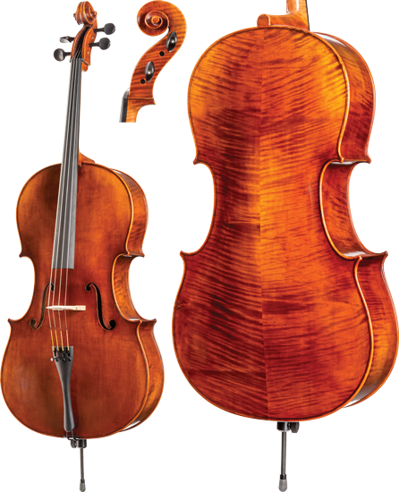 Core SM30 Symphony Cello
