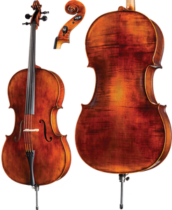 Franz Sandner FS500 Cello