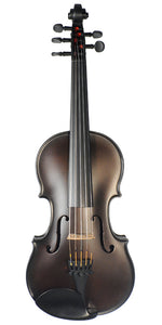 Glasser Carbon Composite 5 String Violin
