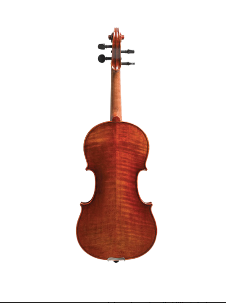 Revelle 600 Violin Outfit