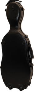 Tonareli Cello Shaped Viola Case