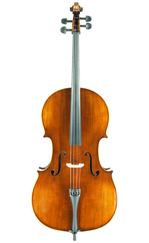 Andreas Eastman VC305 Cello Outfit 4/4-7/8