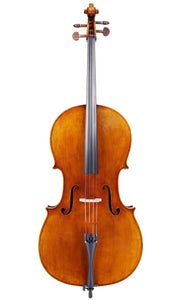Raul Emiliani VC928 Cello