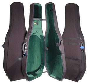Winter Lightweight Cello Case