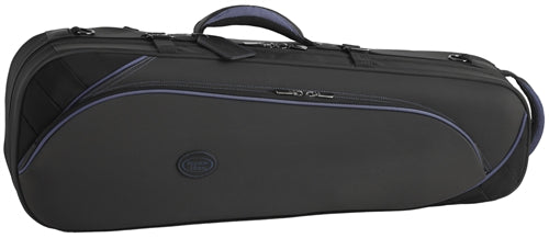 Reunion Blues Continental Series Violin Case