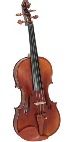 Cremona SV-1500 Violin Outfit 4/4