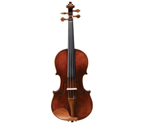 Andreas Eastman Model 305 Violin, 3/4-1/2