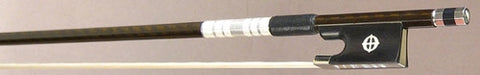 Core Select 400 Series Cello Bow 4/4